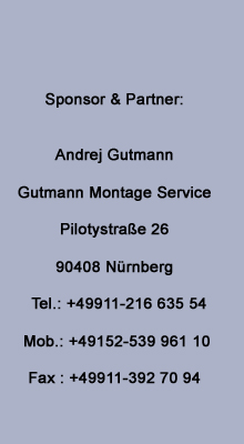 Gutmann Montage Service